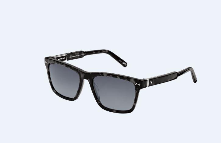 cb451b9e0 تحولت النظارات الشمسية إلى عنصر هام من عناصر الأناقة لا يستغنى الكثيرون عنه  خصوصاً أنها تُضيف اطلالة مميزة، بالإضافة إلى دورها في حماية العينين من أشعة  ...