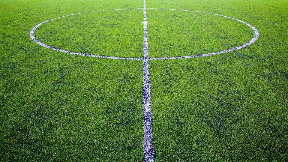 أبرز المباريات العربية والعالمية لليوم السبت