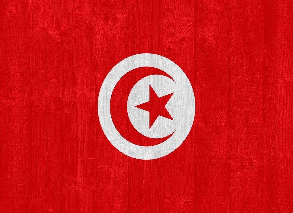 تونس: غضب شعبي ضد الحكومة بسبب انقطاع المياه