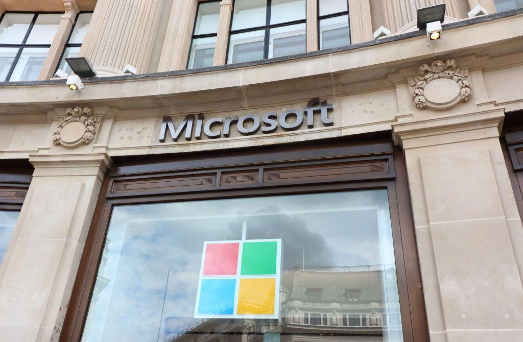 مايكروسوفت تعتزم إضافة Windows 10X إلى الحاسبات المحمولة