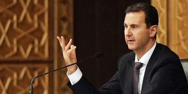 اختطاف مرهف الأخرس ابن عم زوجة بشار الأسد في لبنان