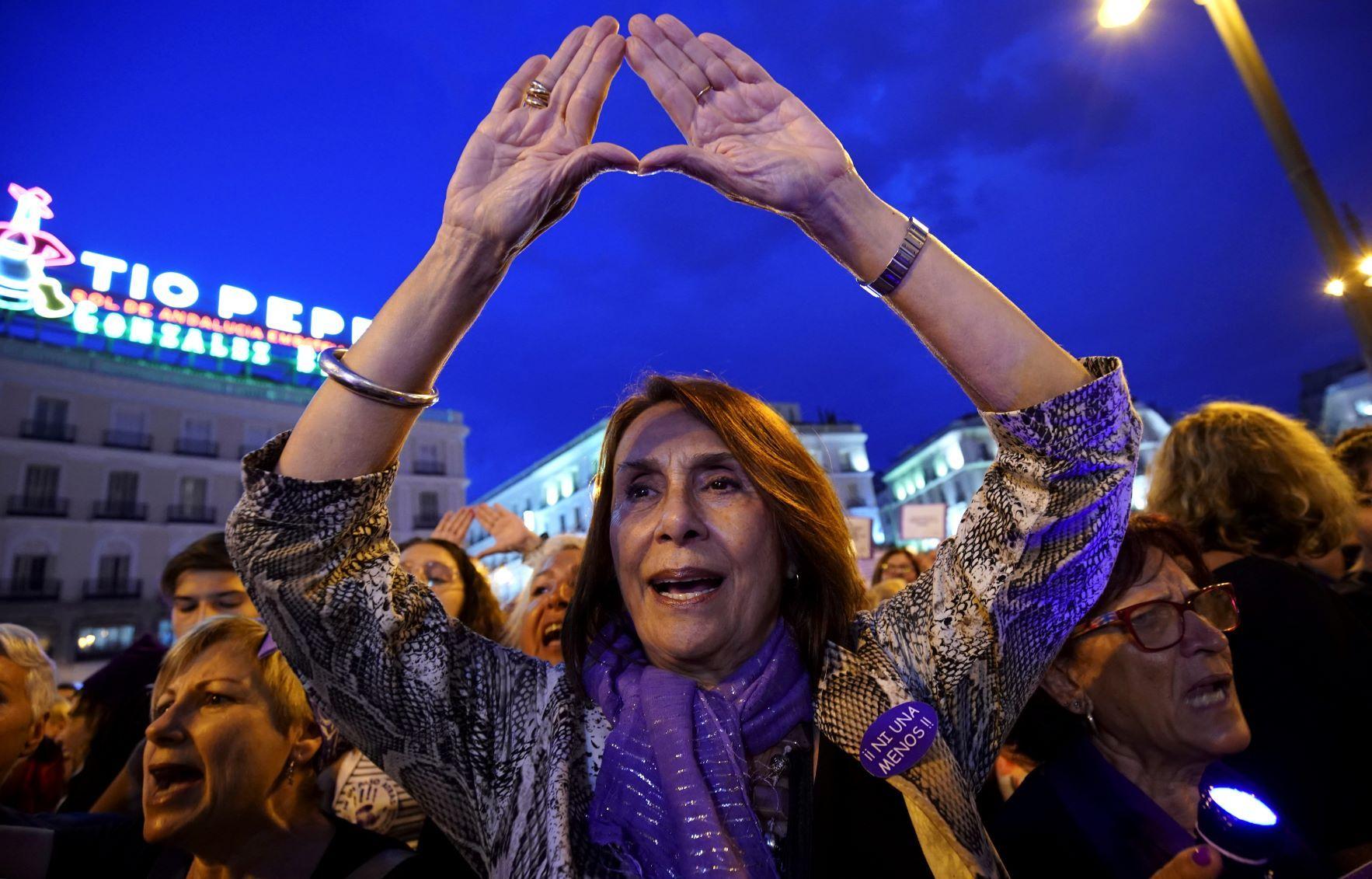 2019-09-20T185339Z_1514502203_RC1735D87950_RTRMADP_3_SPAIN-PROTEST-WOMEN