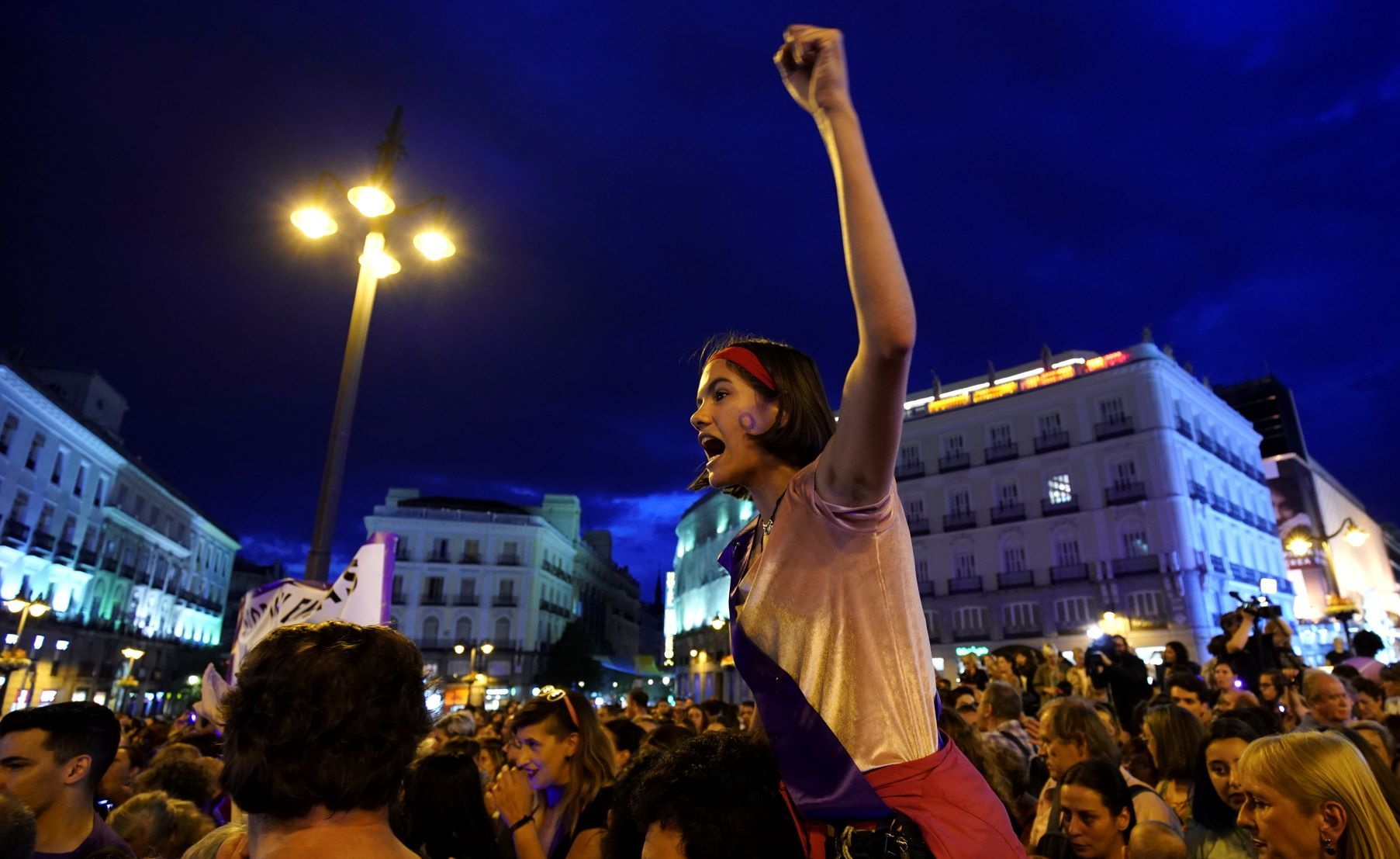 2019-09-20T185500Z_1114457061_RC1A468A5480_RTRMADP_3_SPAIN-PROTEST-WOMEN
