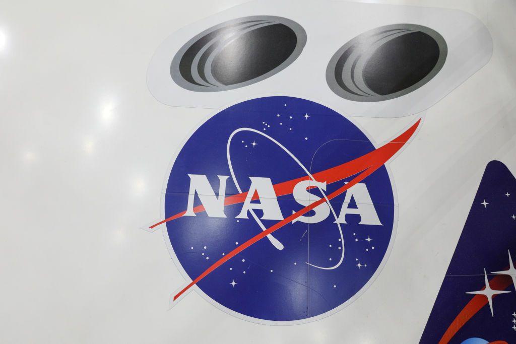 """قريباً هذا الشهر.. """"ناسا"""" تطلق سيراً نسائياً كاملاً إلى الفضاء"""