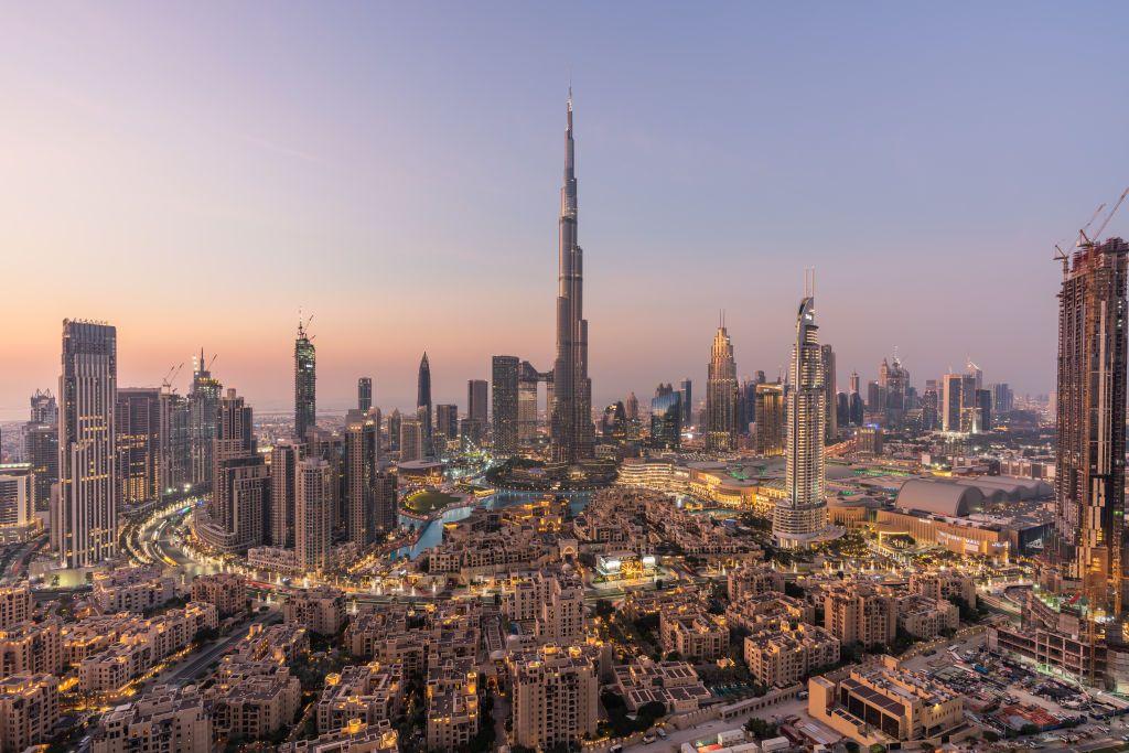 هيئة الإمارات للمواصفات والمقاييس تطرح 28 خدمة إلكترونية في دبي