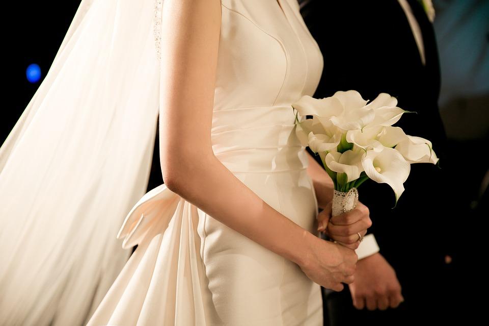 46b6ffa4d دعوة حفل زفاف متطلبة تتجاوز كل حدود