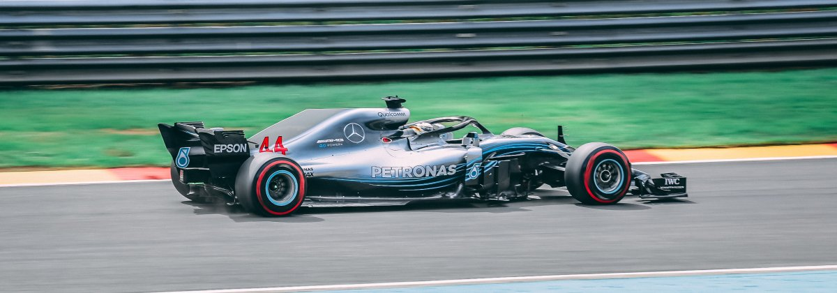 a5e8fbf3857ab ماهي المواصفات التقنيّة لسيارات فورمولا إي قبل سباق الدرعية؟